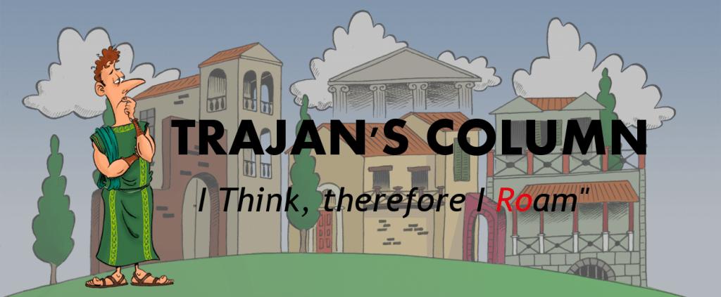 TrajansColumn
