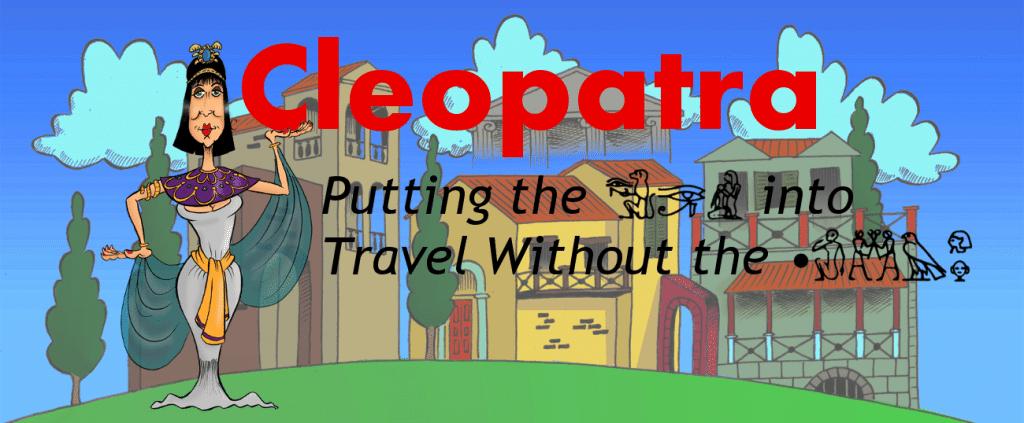 cleopatra-banner