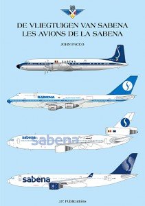 Sabina : A ghost of National Airlines passed