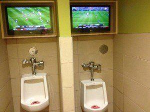 US-HighTech-toilets