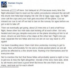 FB-DamienCoyle