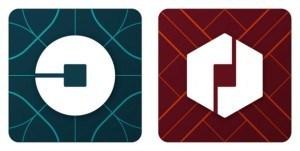 Uber-logos-582x292
