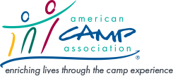 American Camping Accociation : Enriching politicians through charities
